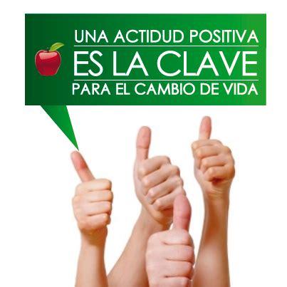 actitud positiva para perezosas el impacto del pensamiento positivo sg talent consulting