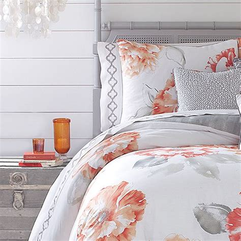 Home Outfitters Bedding Sets 34 Best Images About Home Collection On Canada From Home And The Step