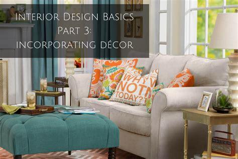 learn interior design basics interior design basics stunning design basics design a