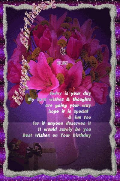 happy birthday   sister wishes   bestest sister    motivational