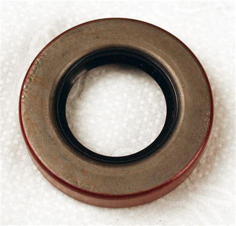 Seal 12x22x7 Oli Seal national federal mogul 450051 seal