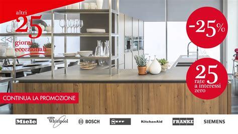 fabbrica cucine brescia fabbrica cucine brescia gallery of cucina moderna futura