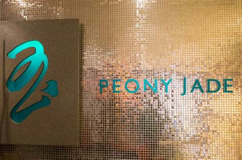 peony jade new year menu 2015 peony jade cny menu 2015 singapore food review