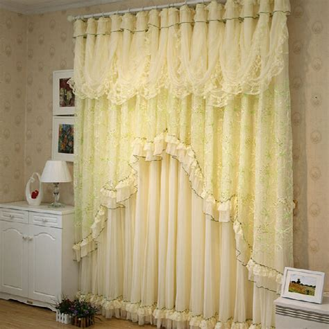 modern curtains for bedroom curtain menzilperde net double curtains for bedroom curtain menzilperde net