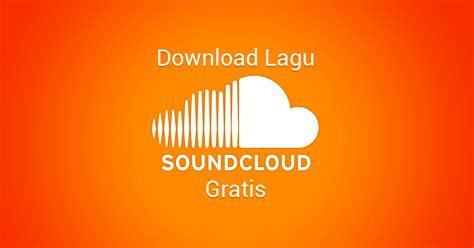 download lagu dimata air tidak ada air mata iwan fals cara download lagu dari soundcloud gratis