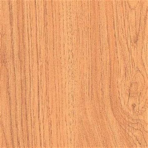 laminate flooring dimensions laminate flooring