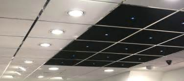 suspended ceiling light panels suspended ceiling grid light panels enhancing the look