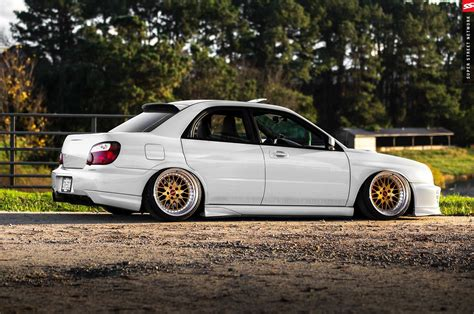 subaru wrx modified wallpaper 2002 subaru wrx sti cars modified wallpaper 2048x1360