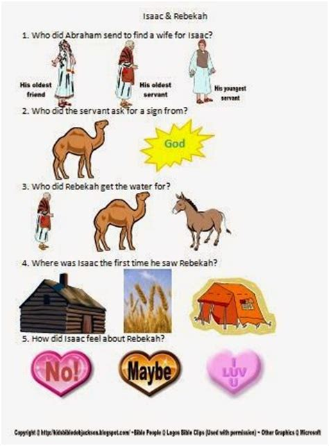 by cathy abraham activity idea place 17 best images about bible lesson ideas on pinterest fun