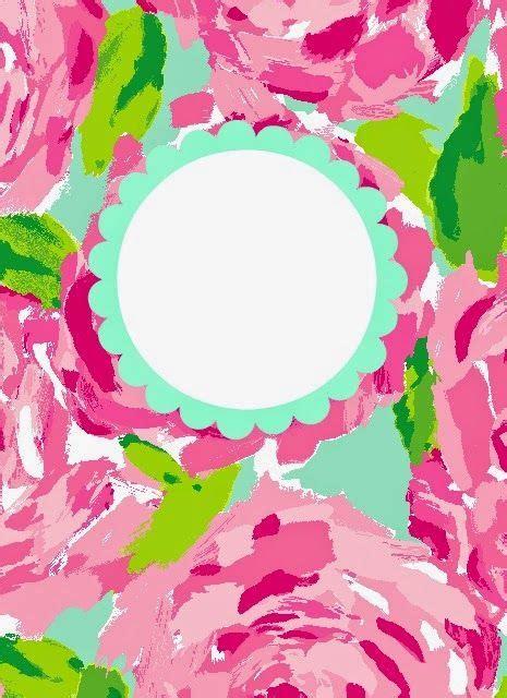 printable binder covers blank cute tumblr free printable binder covers front and i