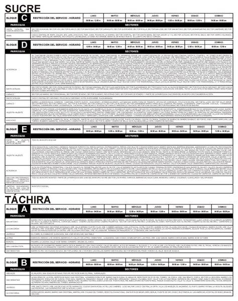 cronograma de pago del plan joven del mes de septiembre 2016 cronograma de pagos del mes de agosto 2016 cjaco