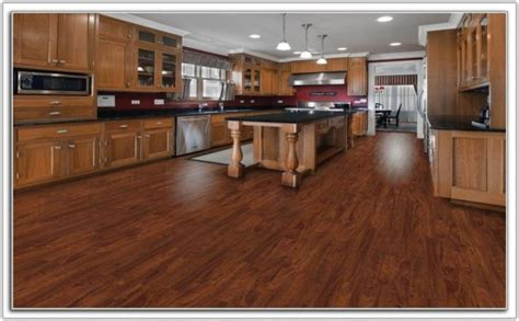 Fire Rated Floor Box   Flooring : Home Decorating Ideas #