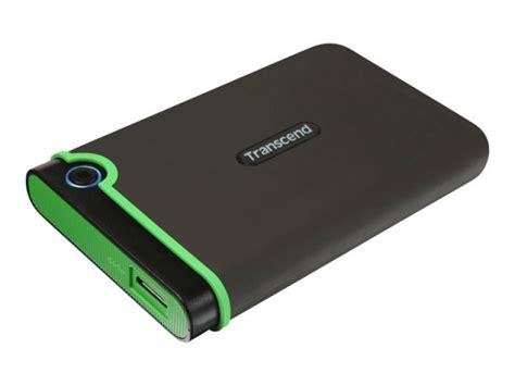 Harddisk External Transcend 500gb transcend 500gb storejet m3 external drive ebuyer