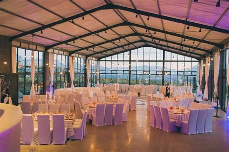Bakenhof   Winelands Wedding Venues   Western Cape Wedding