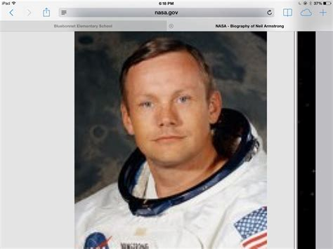 neil armstrong biography website the life and times of neil armstrong home