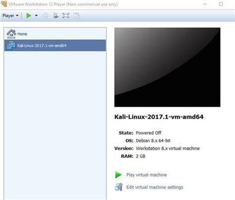 kali linux lan tutorial aircrack windows wireless scanner and key finder