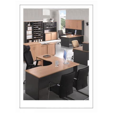 Home Office Furniture Packages Home Office Furniture Packages White 4 Office Furniture
