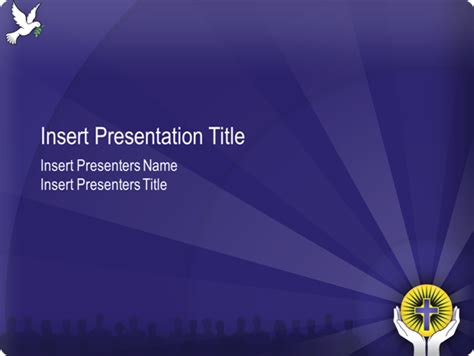 Religious Powerpoint Templates For Mac Images Powerpoint Template And Layout Christian Powerpoint Templates For Mac