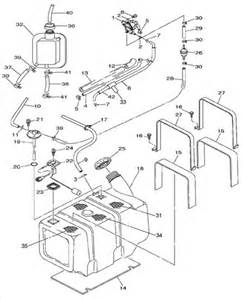 odes 800 utv wiring diagram odes free engine image for user manual