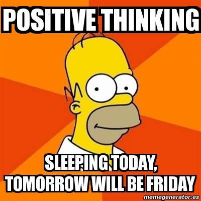 Positive Thinking Meme - positive thinking meme 28 images 25 best memes about