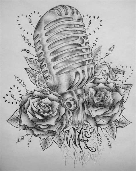 old tattoo 24 kostenlose vorlagen und kreative