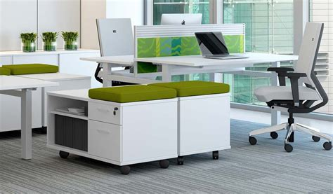 Home Office Furniture Toronto Office Furniture Toronto Furniture Home Decor