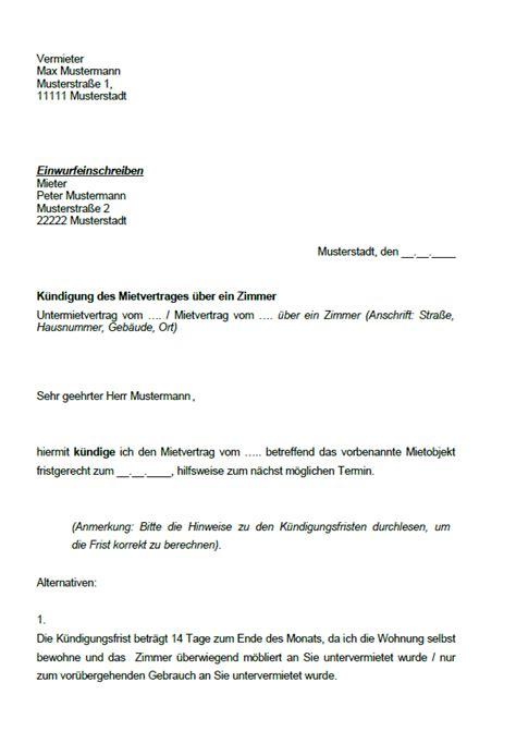 Wie Kündige Ich Einen Mietvertrag by Vermieter Paket Abmahnungen K 252 Ndigung Sofort