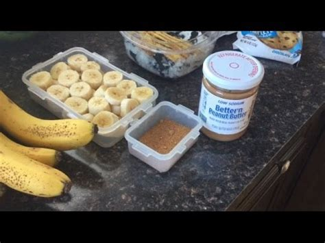healthy fats on the go healthy simple low meal snack ideas on the go