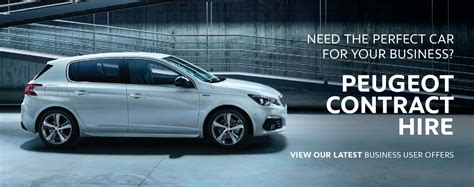 peugeot offers new peugeot deals new peugeot cars for sale bristol