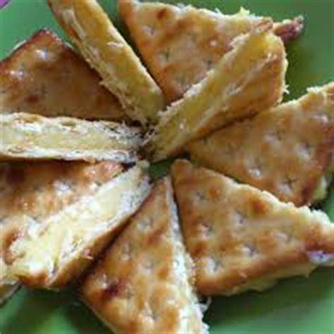 cara membuat roti gabin goreng isi sayur gabin goreng isi tape resep kuliner indonesia dan dunia