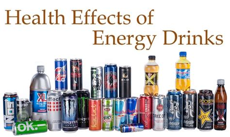 top 3 energy drinks top 10 energy drinks with 100 images top 3 brands of