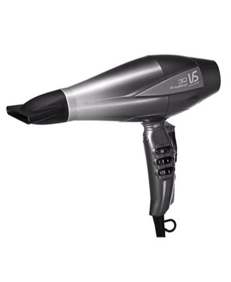 Philips Hair Dryer Vs Hair Dryer vs sassoon 3q brushless digital hair dryer shaver shop