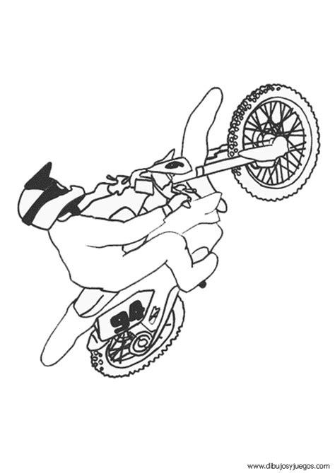 imagenes para colorear jose antonio anzoategui dibujo de jose antonio anzoategui para colorear