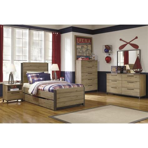ohio bedroom furniture bedroom furniture dayton ohio 187 signature design