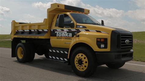 tonka truck restoring a tonka truck with science hackaday