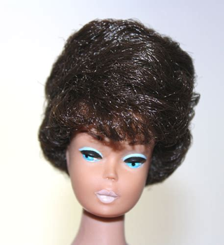 bubble cut hair style stacked revisiting the bubble cut hair style maryann