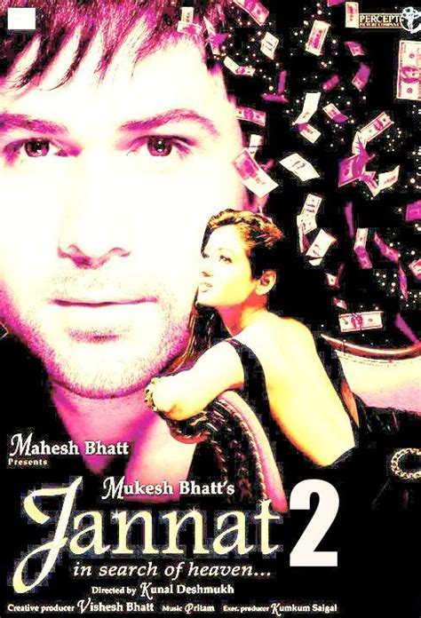 free movie music jannat 2 2012 hindi movie mp3 songs free download