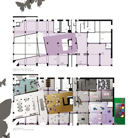 Shop Building Floor Plans senior thesis cornerstone a foundation for building