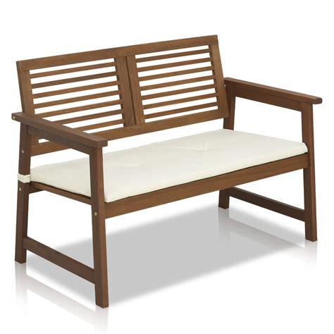 bench brief price philippines 100 bench watches philippines price 300 best bench
