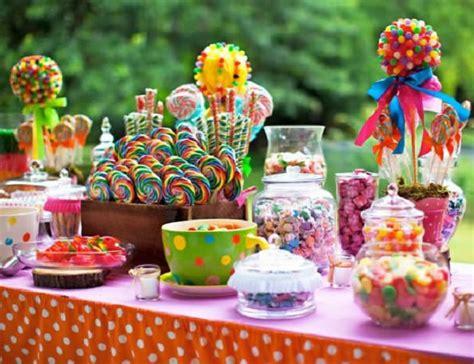 fiestas dulces barra para fiestas y eventos coctel fiesta bebidas para eventos