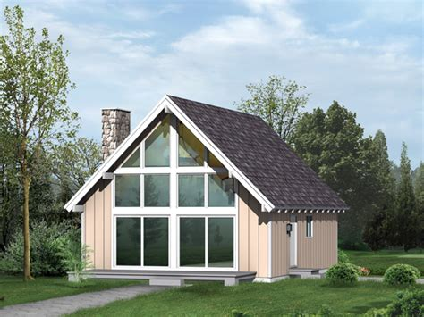 vacation cabin plans greeley cove vacation home plan 008d 0140 house plans