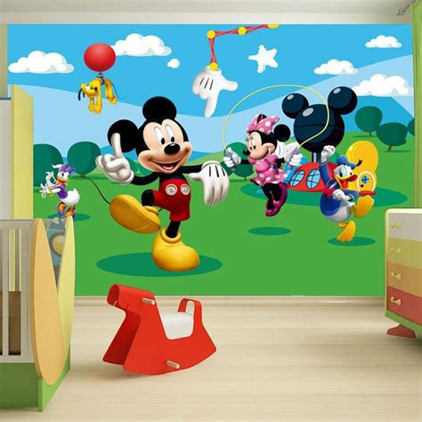 mickey mouse bedroom accessories uk 1000 ideas about mickey mouse drawings on pinterest