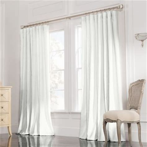 wide window curtains double wide window panels curtains curtain menzilperde net