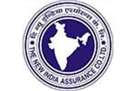 Online Insurance, Car Insurance India, Compare Health