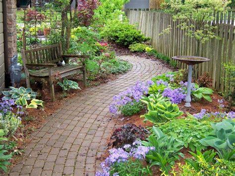 Rustic Garden Ideas Modern Home Design Ideas Part 3
