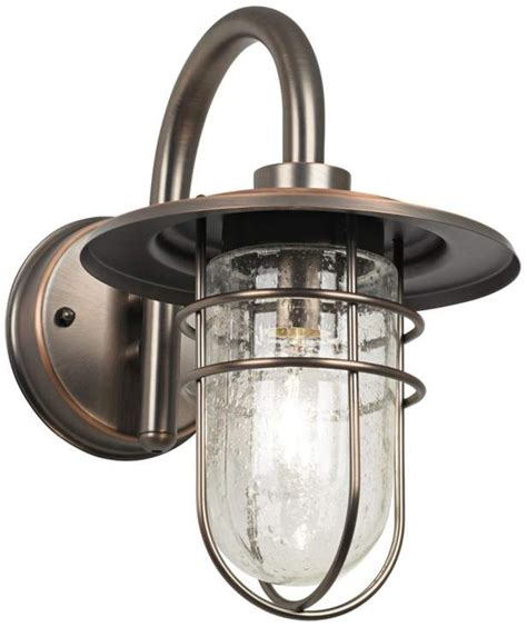 Timberland Outdoor Lighting by 1000 Images About Style Lighting On