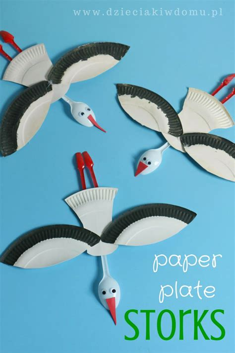 Arts And Crafts Using Paper Plates - 25 best ideas about paper plate on paper