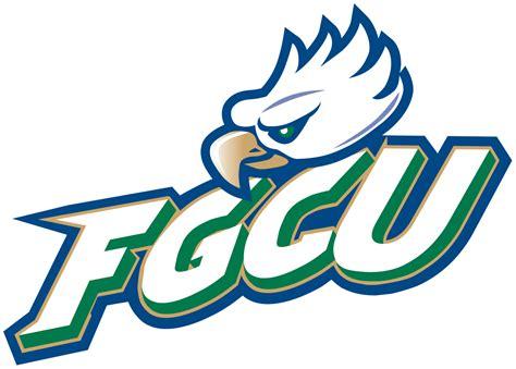 gulf logo history file florida gulf coast eagles logo svg wikipedia