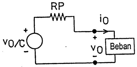 transistor bias pembagi tegangan rumus transistor sebagai saklar 28 images menghitung rangkaian transistor sebagai saklar 28