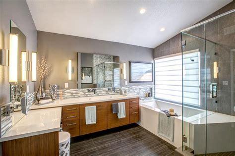 Bathroom Master Bathroom Remodel Ideas Master Bathroom